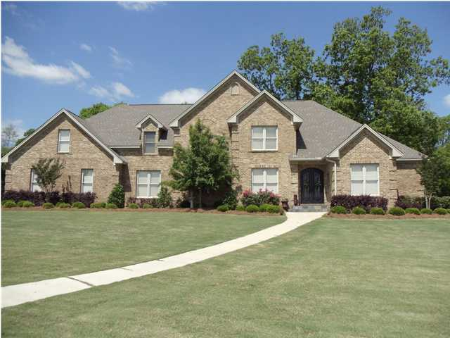 Real Estate for Sale, ListingId: 26667745, Pike Road,AL36064