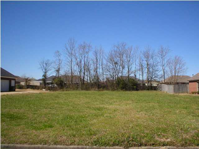 10 EDINBURGH Drive, Montgomery, Alabama