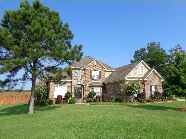 Real Estate for Sale, ListingId: 26722736, Prattville,AL36067