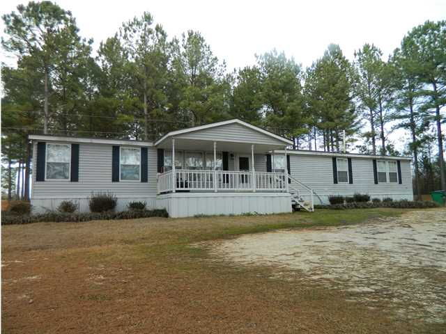 Real Estate for Sale, ListingId: 26743222, Greenville, AL  36037
