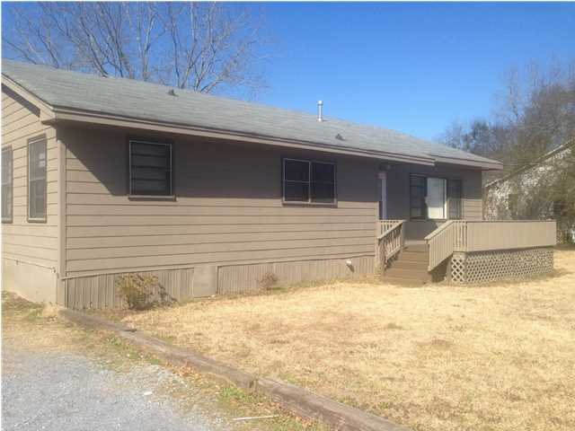 Real Estate for Sale, ListingId: 26768872, Deatsville, AL  36022