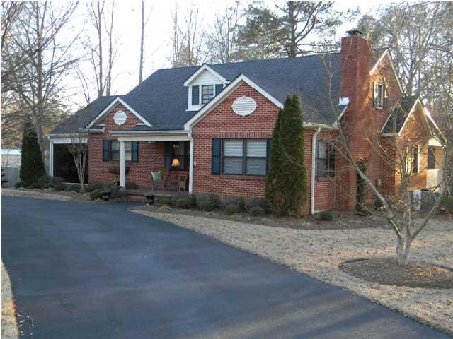 Real Estate for Sale, ListingId: 26803692, Clanton,AL35045