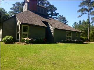 4.92 acres in Eclectic, Alabama