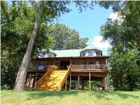 Real Estate for Sale, ListingId: 26953818, Montgomery, AL  36104
