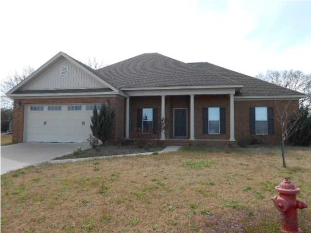 Real Estate for Sale, ListingId: 28953255, Deatsville,AL36022