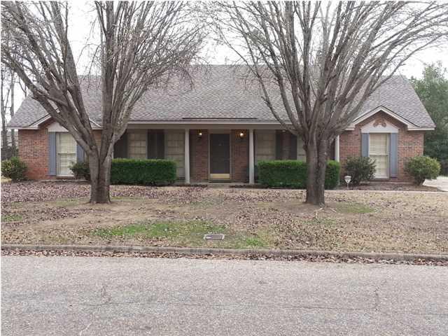 Real Estate for Sale, ListingId: 27051617, Montgomery,AL36117