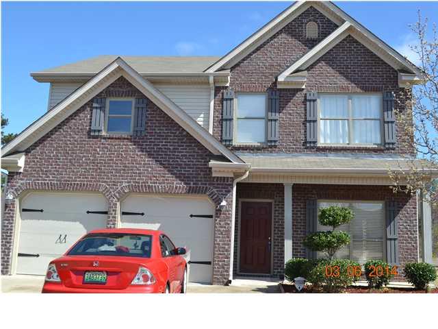 Real Estate for Sale, ListingId: 27074009, Montgomery,AL36117