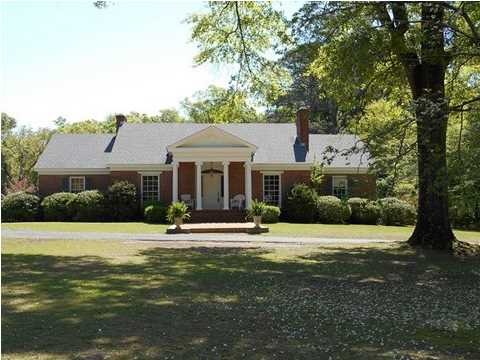 Real Estate for Sale, ListingId: 27138556, Prattville, AL  36067
