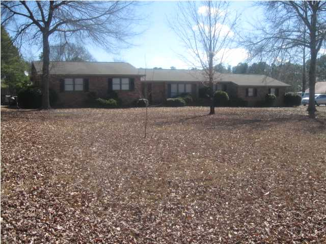 Real Estate for Sale, ListingId: 27154280, Tallassee, AL  36078