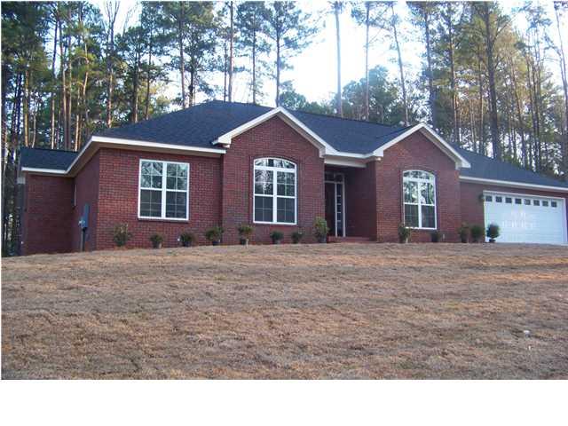 Real Estate for Sale, ListingId: 27188990, Greenville,AL36037