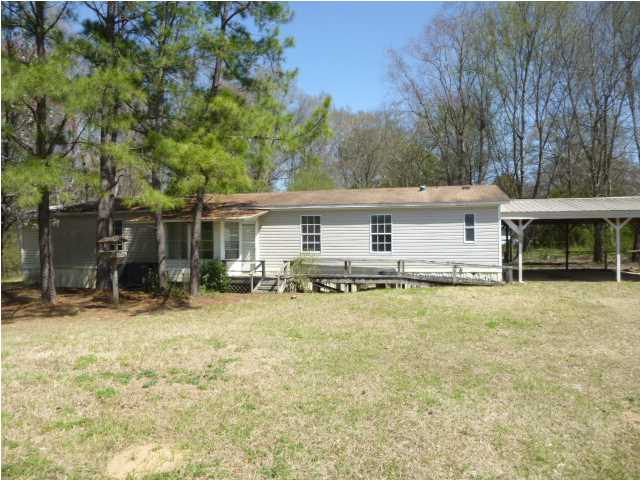 Real Estate for Sale, ListingId: 27295792, Pike Road, AL  36064