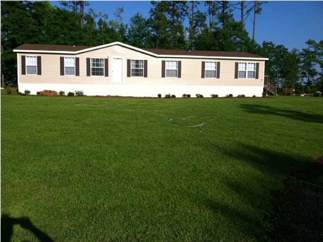 7.5 acres by Equality, Alabama for sale