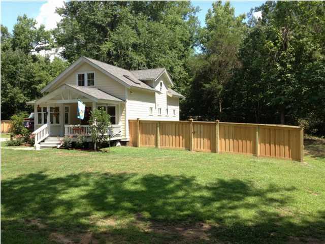 Real Estate for Sale, ListingId: 27351092, Hope Hull,AL36043