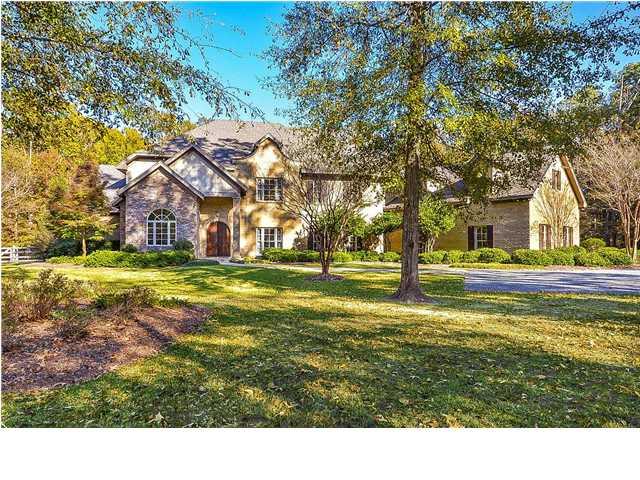 Real Estate for Sale, ListingId: 30710631, Pike Road,AL36064