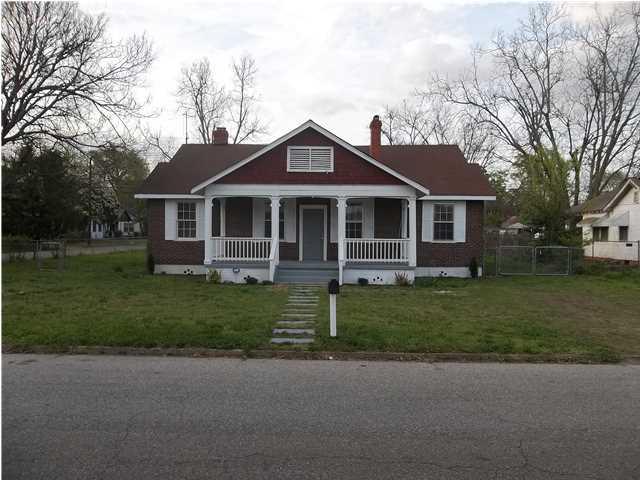 Real Estate for Sale, ListingId: 27452517, Montgomery,AL36110