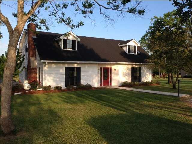 Real Estate for Sale, ListingId: 27480012, Hope Hull,AL36043