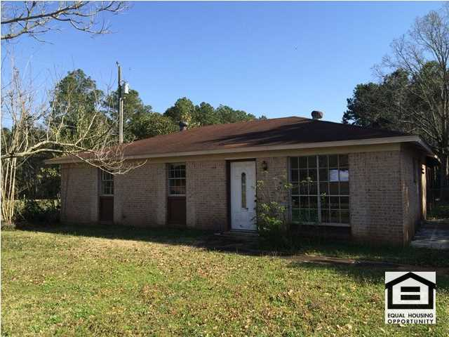 Real Estate for Sale, ListingId: 27500401, Troy, AL  36079