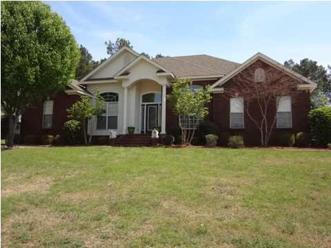 Real Estate for Sale, ListingId: 27517980, Millbrook, AL  36054