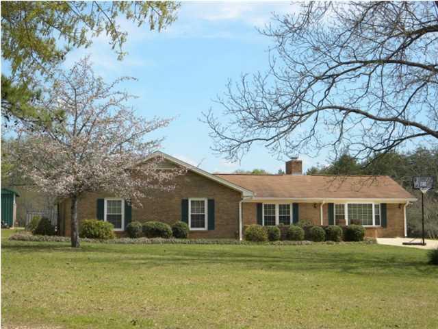 Real Estate for Sale, ListingId: 27518042, Deatsville,AL36022