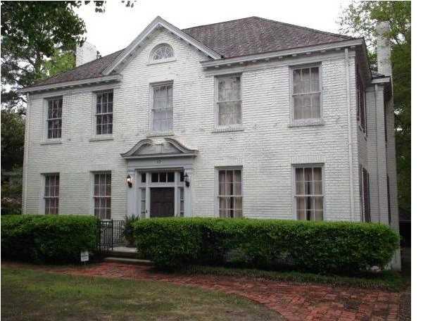 Real Estate for Sale, ListingId: 27567406, Montgomery,AL36105