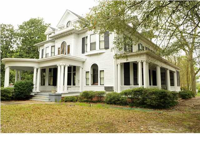 Real Estate for Sale, ListingId: 27588088, Greenville,AL36037