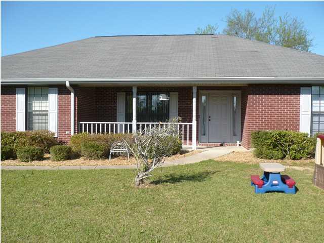 Real Estate for Sale, ListingId: 27588107, Hope Hull,AL36043