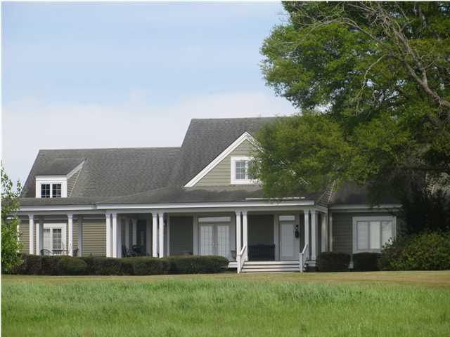 Real Estate for Sale, ListingId: 27588089, Greenville,AL36037