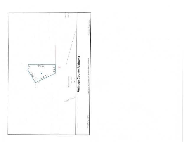 Real Estate for Sale, ListingId: 27604151, Prattville,AL36067