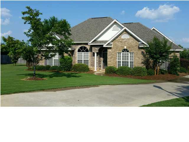 Real Estate for Sale, ListingId: 27617327, Deatsville,AL36022