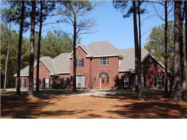 Real Estate for Sale, ListingId: 27641797, Mathews, AL  36052