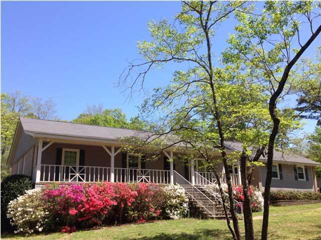 Real Estate for Sale, ListingId: 29943525, Deatsville,AL36022