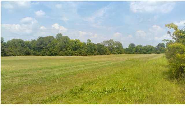 Real Estate for Sale, ListingId: 27710540, Hope Hull,AL36043
