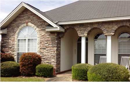 Real Estate for Sale, ListingId: 30710632, Deatsville,AL36022