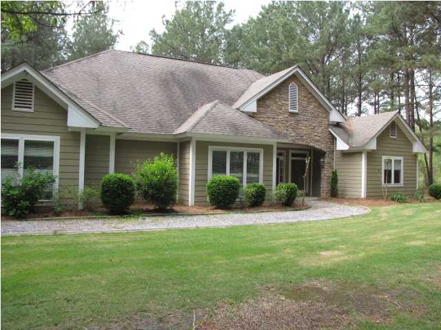 Real Estate for Sale, ListingId: 27773063, Mathews, AL  36052