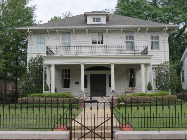 Real Estate for Sale, ListingId: 27798401, Montgomery,AL36104
