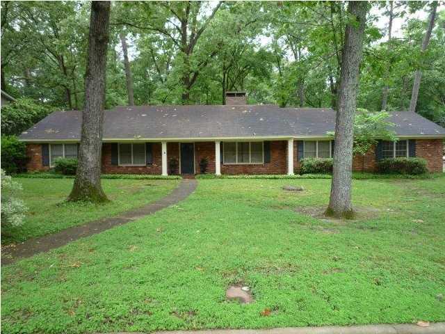 Real Estate for Sale, ListingId: 27921022, Montgomery,AL36106