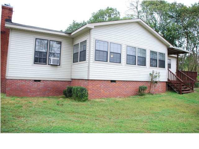 Real Estate for Sale, ListingId: 27956687, Deatsville,AL36022