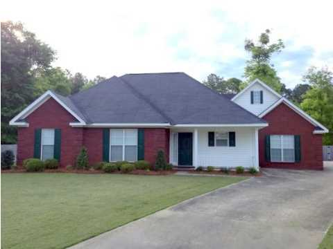 Real Estate for Sale, ListingId: 27956677, Deatsville, AL  36022