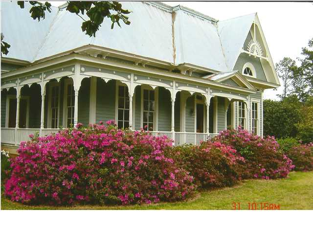 Real Estate for Sale, ListingId: 27973890, Forest Home,AL36030