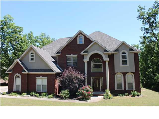 Real Estate for Sale, ListingId: 27996390, Prattville,AL36067