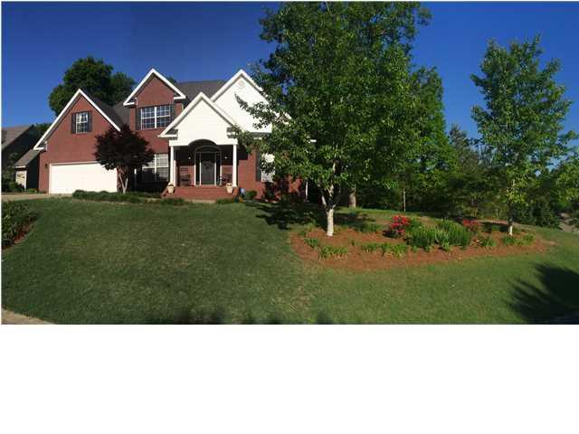 Real Estate for Sale, ListingId: 28072406, Deatsville,AL36022