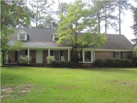 Real Estate for Sale, ListingId: 28163578, Hayneville, AL  36040