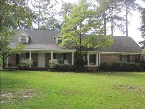 Real Estate for Sale, ListingId: 28163578, Hayneville,AL36040
