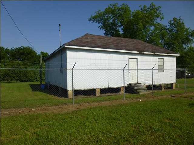 Real Estate for Sale, ListingId: 28163551, Montgomery,AL36110