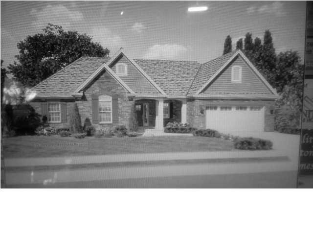 Real Estate for Sale, ListingId: 28212285, Deatsville,AL36022