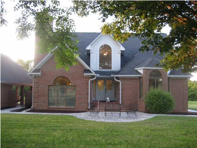 Real Estate for Sale, ListingId: 28212328, Hope Hull,AL36043