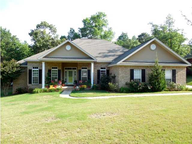 Real Estate for Sale, ListingId: 28223884, Deatsville,AL36022
