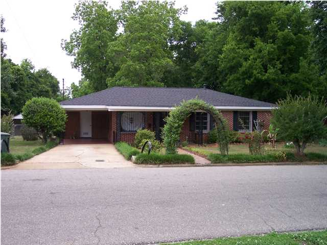 Real Estate for Sale, ListingId: 28237569, Montgomery,AL36110