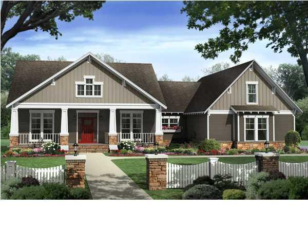 Real Estate for Sale, ListingId: 28256446, Prattville,AL36067