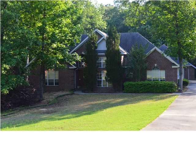 Real Estate for Sale, ListingId: 28272179, Deatsville,AL36022